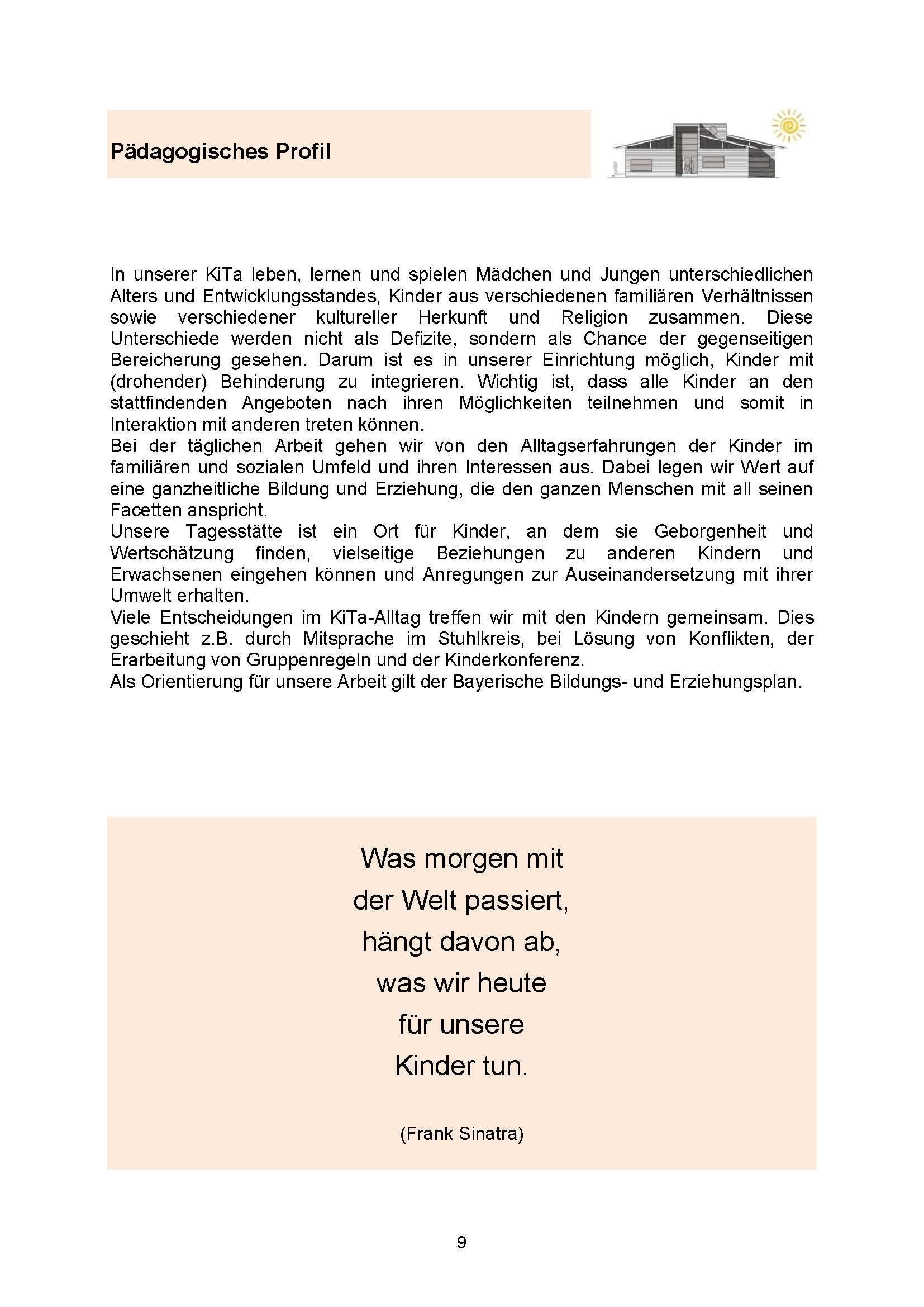 Seite 9 Päd. Profil