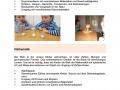 Seite 13 Naturwissenschaft und  Mathematik